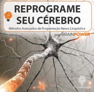 Curso Reprograme Seu Cerebro